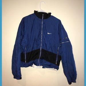 Nike windbreaker/jacket